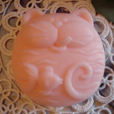 Kitty Cat Soaps - Click Image to Close